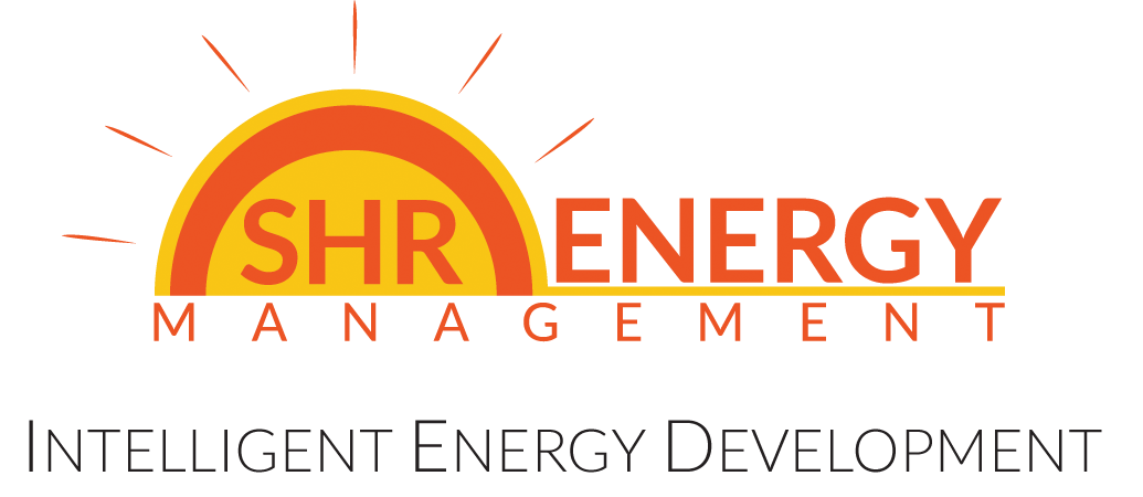 SHR Energy Management